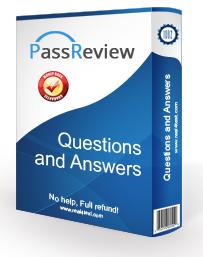 LPI LPIC-3 Virtualization /& High Availability Exam 304-200 Test QA PDF+Simulator